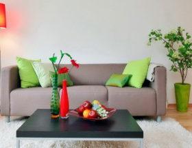 Как недорого можно изменить дизайн дома