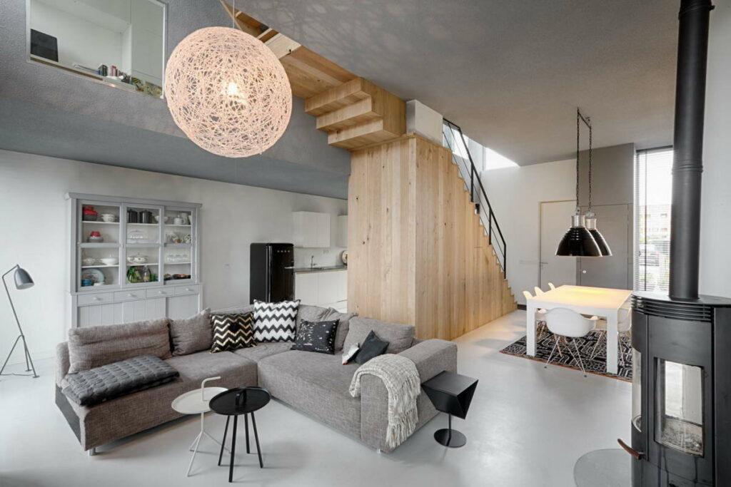 Голландский дизайн